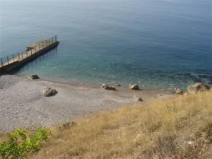 Жить в Крыму у Черного моря