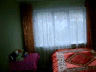 3-х комнатная квартира «грузинка» в Гаспре по ул. Горького