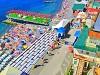Привет из Ялты или ее пляжи